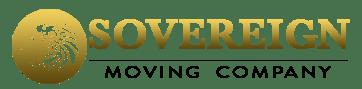 Sovereign Moving Company